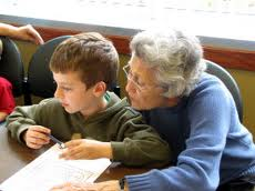 Multi-generational alternatives benefit everyone.